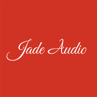 Jade Audio
