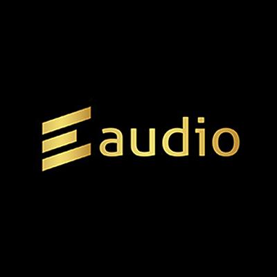 Eaudio