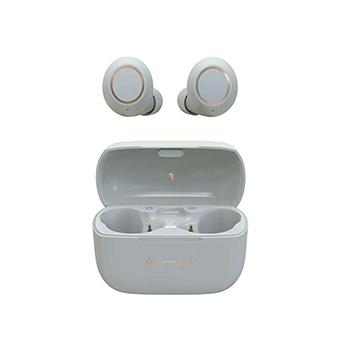 หูฟังไร้สาย EDIFIER TO-U True wireless stereo earphones (Green)