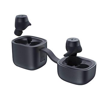 หูฟังไร้สาย Hakii G1PRO True Wireless Earbuds IPX6 (Black)