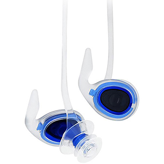 เอียปลั้ก ADVANCED EARTUNE AQUA Custom-fit Surfer / Swimmer Ear Plugs