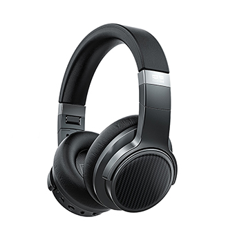 หูฟังไร้สายตัดเสียงรบกวน FiiO EH3NC Bluetooth5.0, aptX LL, aptX HD, LDAC