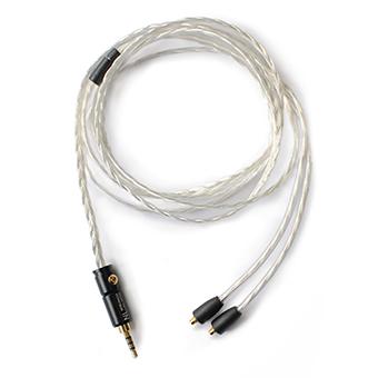 สายอัพเกรดหูฟัง NOBUNAGA Labs NLP-RAI (RAIKIRI)