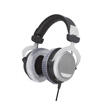 หูฟัง beyerdynamic DT 880 EDITION Hi-fi headphones Semi-open (600 ohms)
