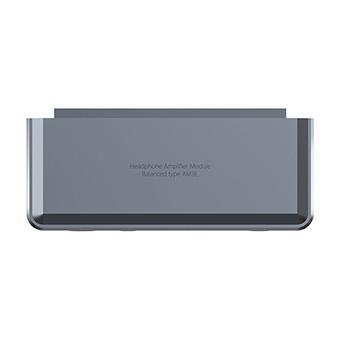 FiiO AM3E AMP Module สำหรับ FiiO X7 / X7II / Q5 / Q5s