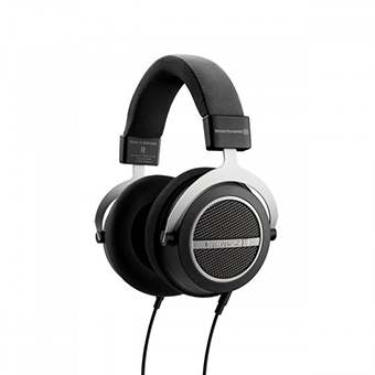 หูฟัง Beyerdynamic AMIRON HOME High-end Tesla stereo headphones (open)