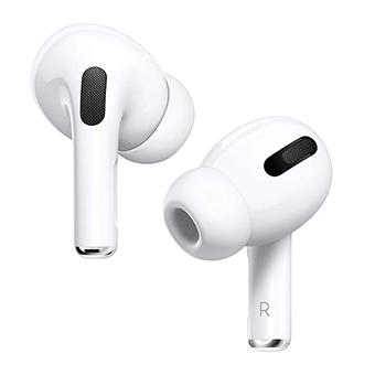 หูฟังไร้สายตัดเสียงรบกวน Apple AirPods Pro