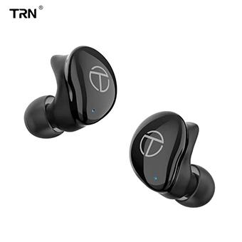 หูฟังไร้สาย TRN T200 Hybrid 2 Drivers
