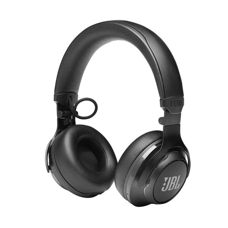 หูฟังไร้สาย JBL CLUB 700BT Wireless on-ear headphones