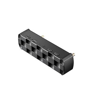 xDuoo XD-05BL PRO ตัวแปลง Bluetooth สำหรับ xDuoo XD-05