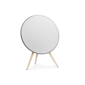 B&O Beoplay A9 Gen 4 (White)