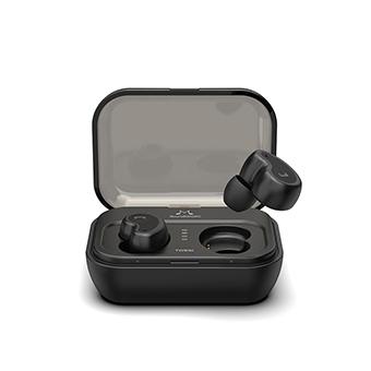 หูฟังไร้สาย SoundMAGIC TWS30 True Wireless IPX6