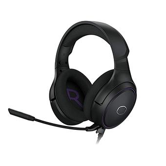 หูฟัง Cooler Master MH630 Gaming Headset
