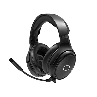 หูฟังเกม Cooler Master MH670 Wireless Gaming Headset 7.1 Surround