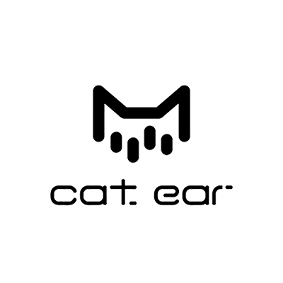 Cat Ear Audio