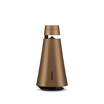 ลำโพง B&O Beosound 1 Portable Wi-Fi And Bluetooth Speaker