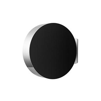 ลำโพง B&O Play Beosound Edge Wireless Speaker (Silver)