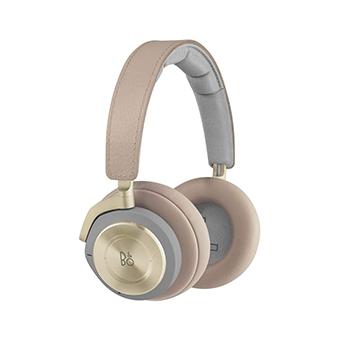 หูฟังไร้สาย B&O BeoPlay H9 3rd Gen Headphone