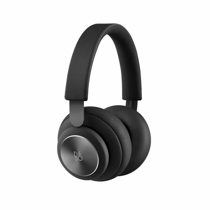 หูฟังไร้สาย B&O Beoplay H4 2nd Gen Wireless Headphone (Matte Black)