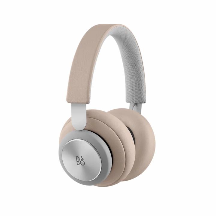 หูฟังไร้สาย B&O Beoplay H4 2nd Gen Wireless Headphone (Limestone)