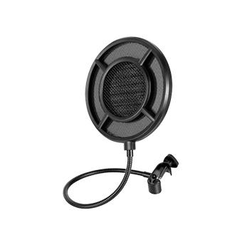 Thronmax proof-pop filter p1 ฟิลเตอร์กันลม และเสียงรบกวน