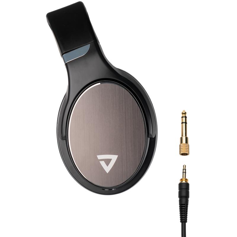 Thronmax THX-50 Professional Studio Monitoring Headphones