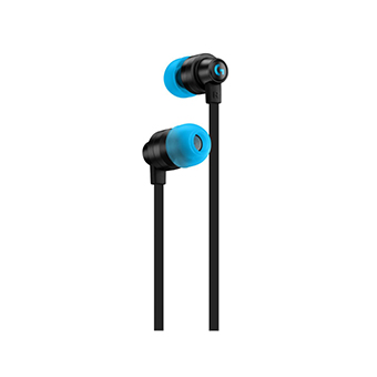 หูฟังสำหรับเล่นเกม Logitech รุ่น G333 Microphone + Dual Driver