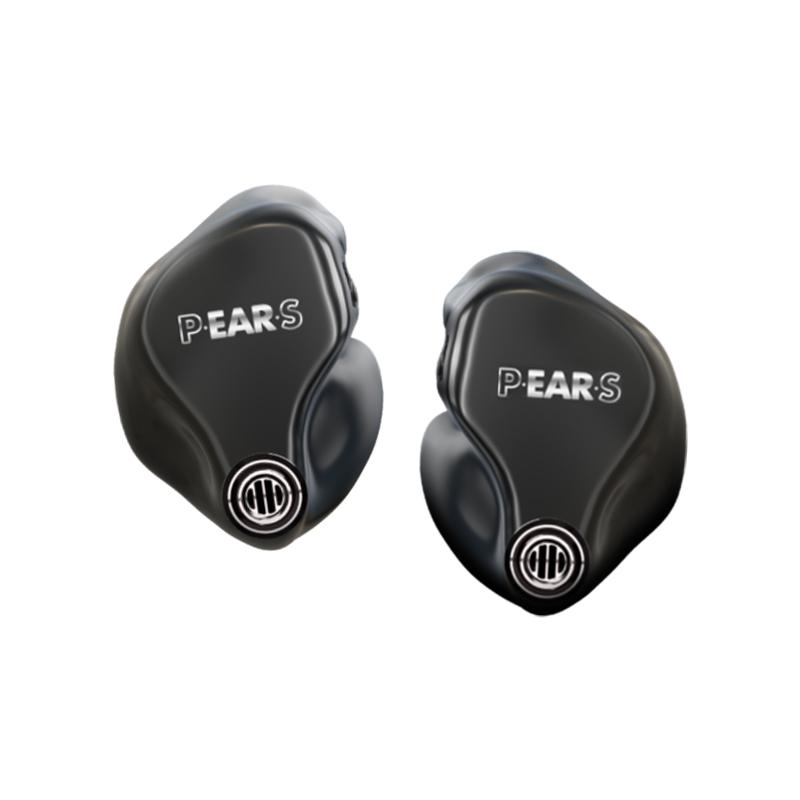 หูฟัง Custom PEARS AT-2 Series (CIEM)