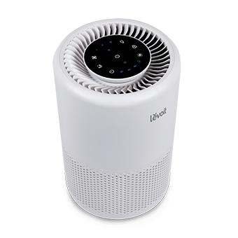 เครื่องฟอกอากาศ Levoit รุ่น Core 200S Smart True HEPA Air Purifier