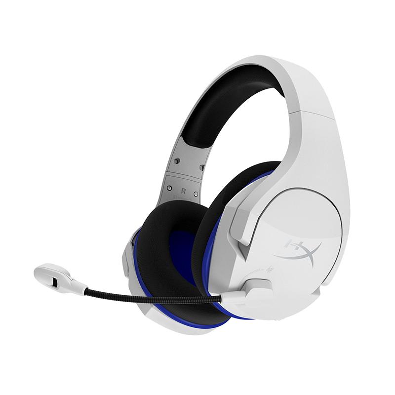 หูฟังเกม HyperX Cloud Stinger™ Core Wireless Gaming Headset