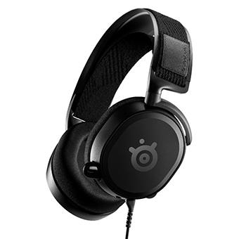 หูฟังเกม SteelSeries Arctis Prime Headphone