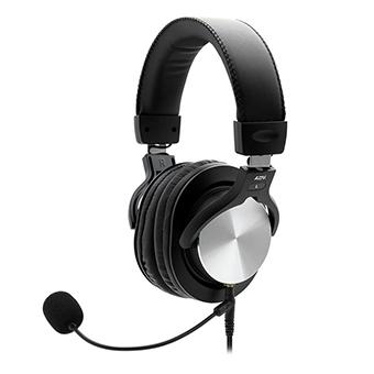 ADV R32 Professional Studio Headphones