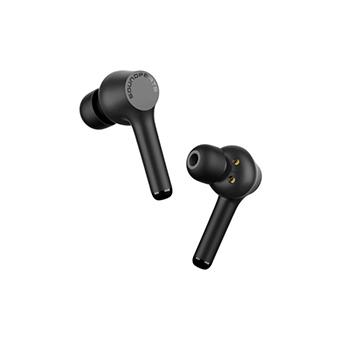 SOUNDPEATS MAC True Wireless