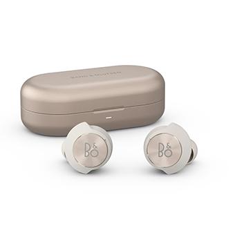 หูฟัง B&O Beoplay EQ Adaptive noise cancelling wireless earphones (Sand)