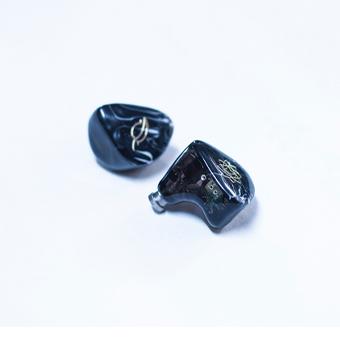 See Audio Bravery หูฟัง 4 ไดรเวอร์ 4BA