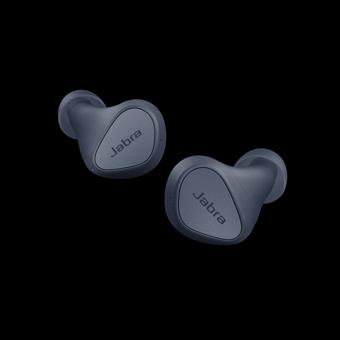 Jabra Elite 3 หูฟังบลูทูธ True Wireless (Navy)