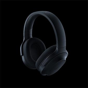 Razer Barracuda X Wireless Headphone
