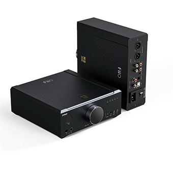 FiiO K9 PRO DAC/Amp