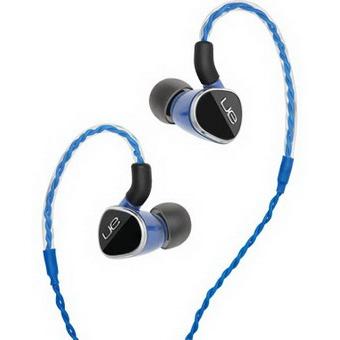 หูฟัง UE 900S
